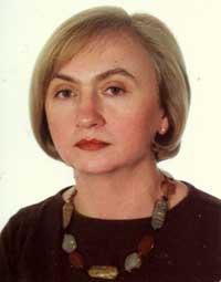 Aleksandra Janiszewska